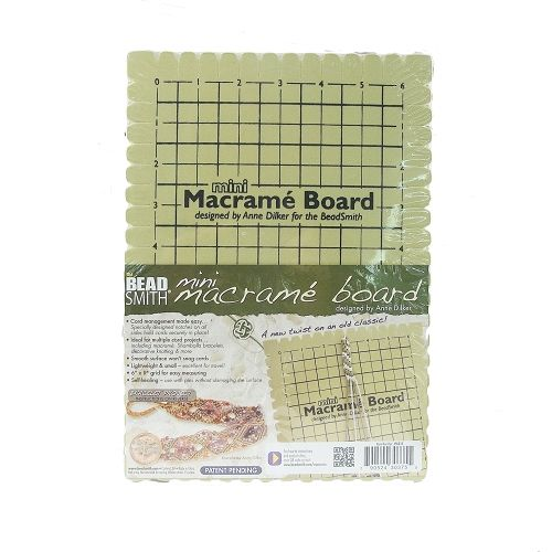 7 Best Beading Boards And Mats Images On Pinterest Bead
