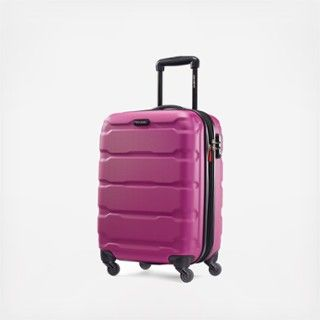 Luggage | Shop Registry Gifts | Zola