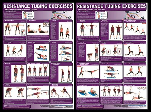 Best Images About Home Gym Posters Pinterest Pound