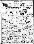 Allan Snodgrass seeking church painters.....26 Jun 1920 - Advertising - Daily Advertiser (Wagga Wagga, NSW : 1911 - 1954)