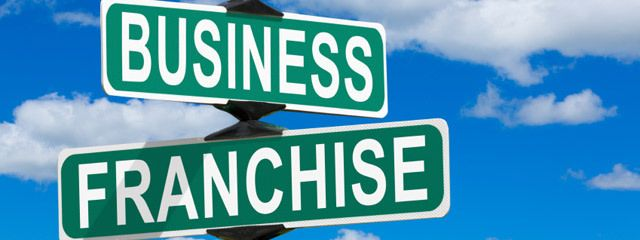 Business Opportunities For Sale