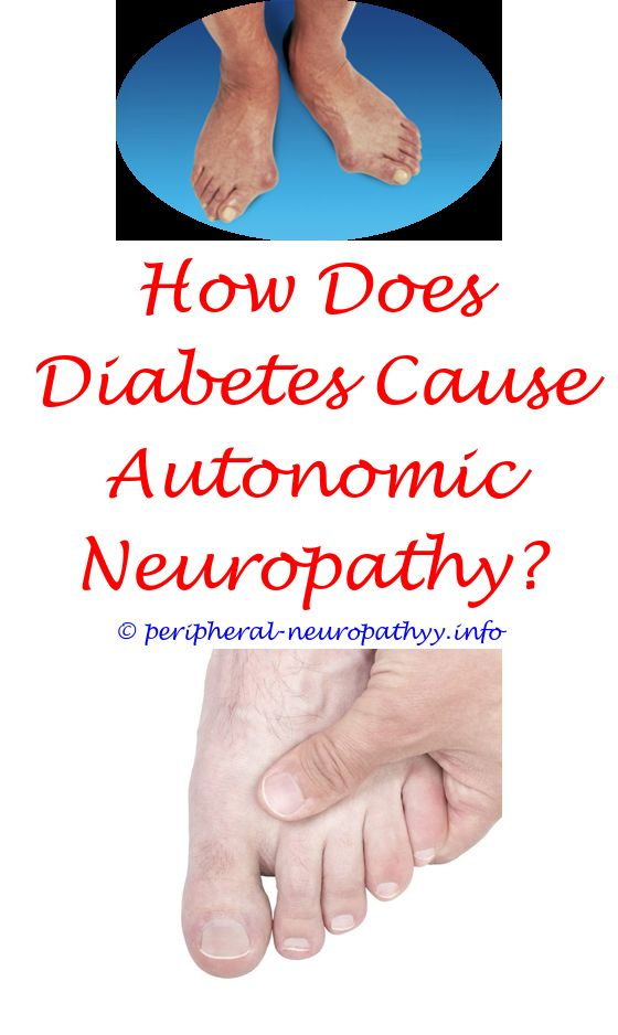 foot neuropathy causes - neuropathy anti mag with ataxia.meds for peripheral neuropathy peripheral neuropathy and frequent bowel movements loss of bowel control due to neuropathy cervical spine problems 1791848823
