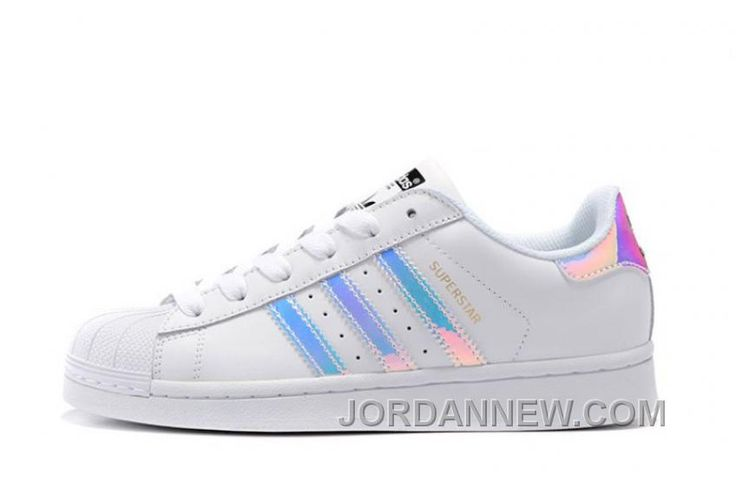 http://www.jordannew.com/zapatillas-adidas-superstar-baratas-adidas-superstar-ii-for-sale.html ZAPATILLAS ADIDAS SUPERSTAR BARATAS ADIDAS SUPERSTAR II FOR SALE Only $88.00 , Free Shipping!