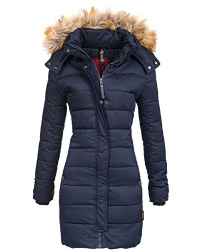 1000 ideas about wintermantel damen on pinterest damen trenchcoat winter coats and warme. Black Bedroom Furniture Sets. Home Design Ideas