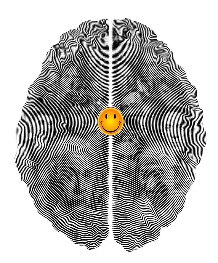 Nicholas Smyrnios | BrainArt Project