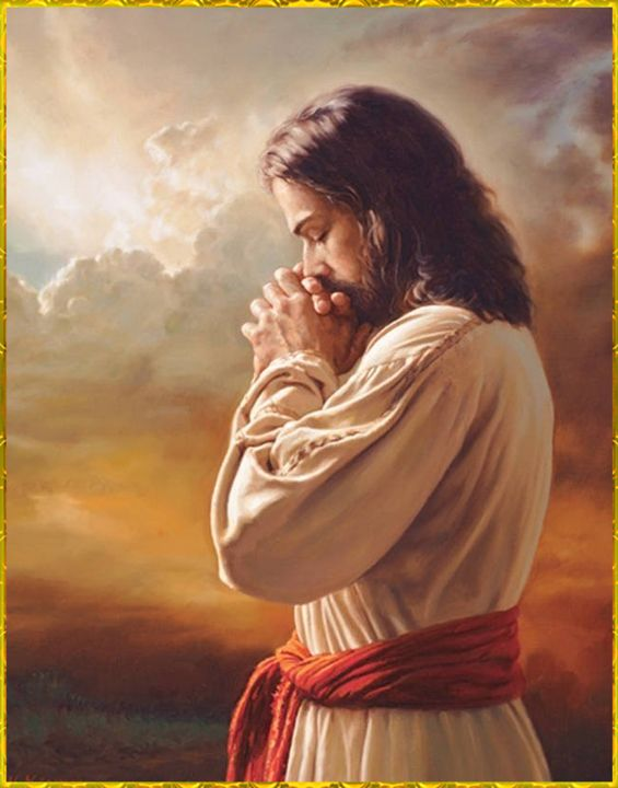 ~ Dear Lord, we come to thee in utmost humbleness asking for your intercession in this troubled world. ~