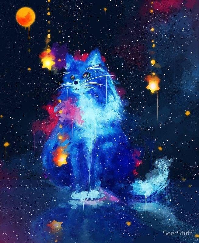 золота смотреть картинки арт кошки неприятный косметический