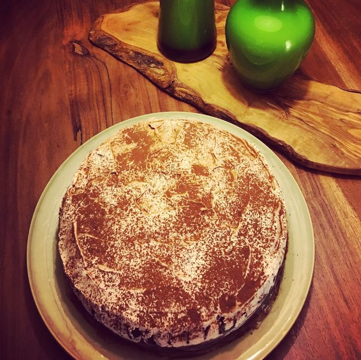 This cake is probably the easiest, most versatile, and least caloric dessert recipe I'll ever post. It's the perfect weeknight recipe. All you really need is: cool whip and chocolate wa…