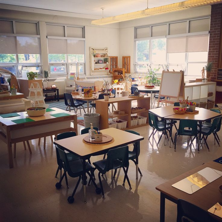 I can't believe we've arrived at another September. This year I moved rooms so I had the opportunity to design a new learning space – which is really one of my favourite aspects o…