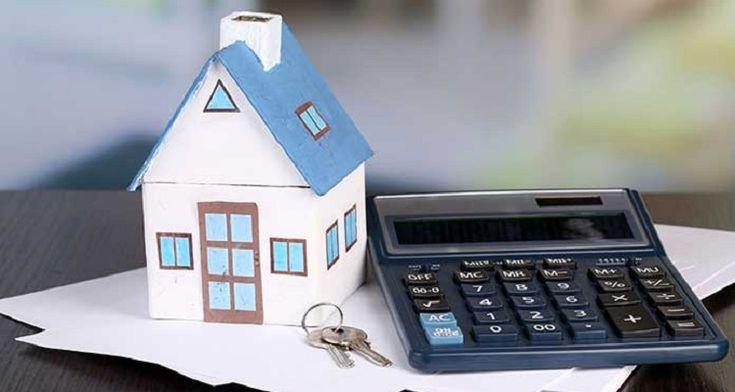 Mutui: c'è un modo per risolvere difficoltà famiglie