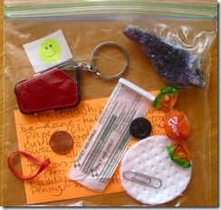 Friendship Kit - Teaching Kids about Friendship. A fantastic lesson to teach in the first week of school.