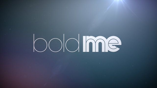 Bold Me title sequence. I was asked to make a short title sequence for a project from the mind of Kenneth Pilo. Bold Me will be a place for ...