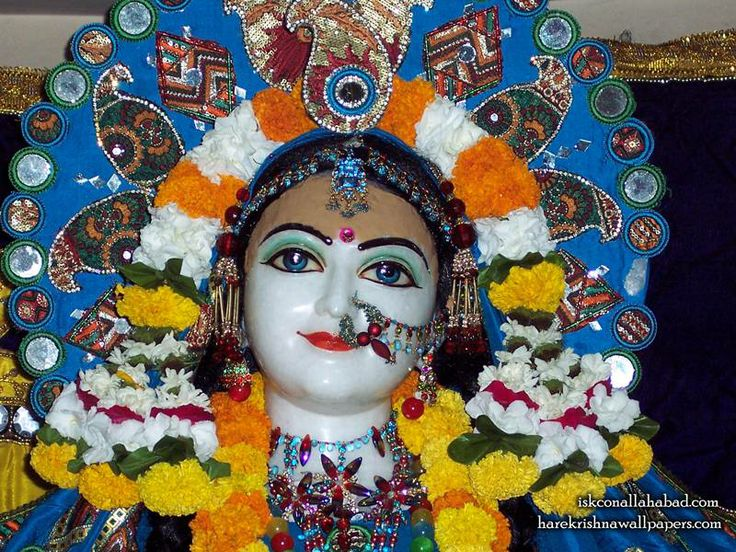 http://harekrishnawallpapers.com/sri-radha-close-up-iskcon-allahabad-wallpaper-002/
