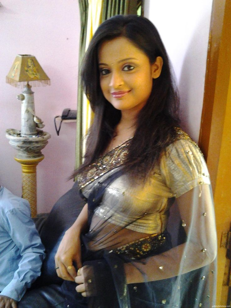 best dating site in india