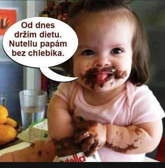 Deti... | torpeda.cz - vtipné obrázky, vtipy a videa
