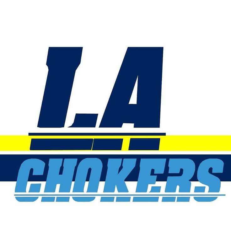 #chargers#tickets#losers#sandiego#lt#ingelwood