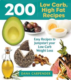 Drop the Pounds Permanently with the Hottest New Diet Craze! You've hit it…