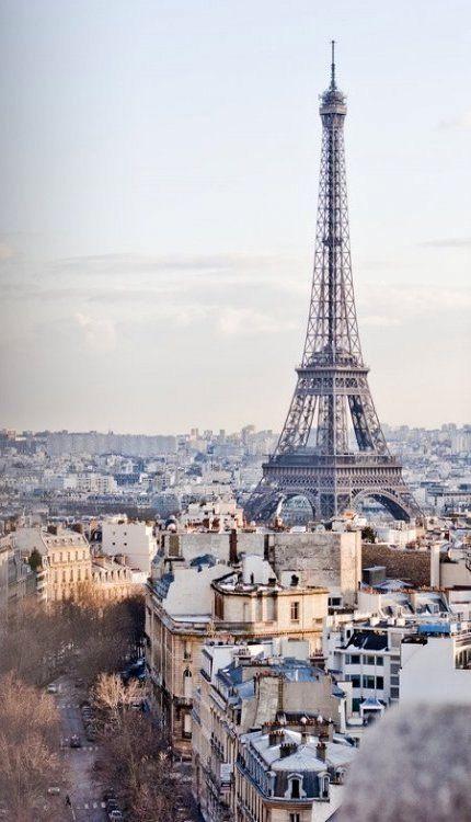 Paris....www.Χαθηκε.gr ΔΩΡΕΑΝ ΑΓΓΕΛΙΕΣ ΑΠΩΛΕΙΩΝ FREE OF CHARGE PUBLICATION FOR LOST or FOUND ADS www.LostFound.gr