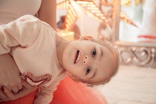 Katerina Krutikova Photography