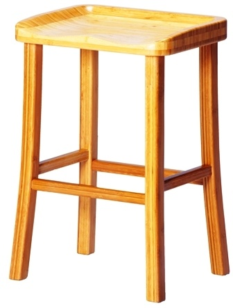 7 Best Images About Bar Height Tables Greenington Bamboo On Pinterest Bamboo Furniture Paris