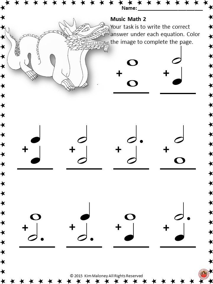 5472 best Music Class Resources images on Pinterest