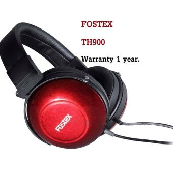 รีวิว สินค้า Fostex TH900 Premium Stereo Headphones Black/Red รับประกันศูนย์ ⛄ ขายด่วน Fostex TH900 Premium Stereo Headphones Black/Red รับประกันศูนย์ ฟรีค่าจัดส่ง   couponFostex TH900 Premium Stereo Headphones Black/Red รับประกันศูนย์  แหล่งแนะนำ : http://shop.pt4.info/LPcaG    คุณกำลังต้องการ Fostex TH900 Premium Stereo Headphones Black/Red รับประกันศูนย์ เพื่อช่วยแก้ไขปัญหา อยูใช่หรือไม่ ถ้าใช่คุณมาถูกที่แล้ว เรามีการแนะนำสินค้า พร้อมแนะแหล่งซื้อ Fostex TH900 Premium Stereo Headphones…