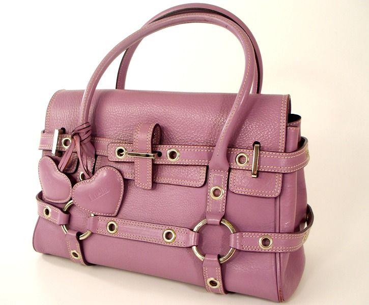 gisele luella bartley bag - Pesquisa Google: