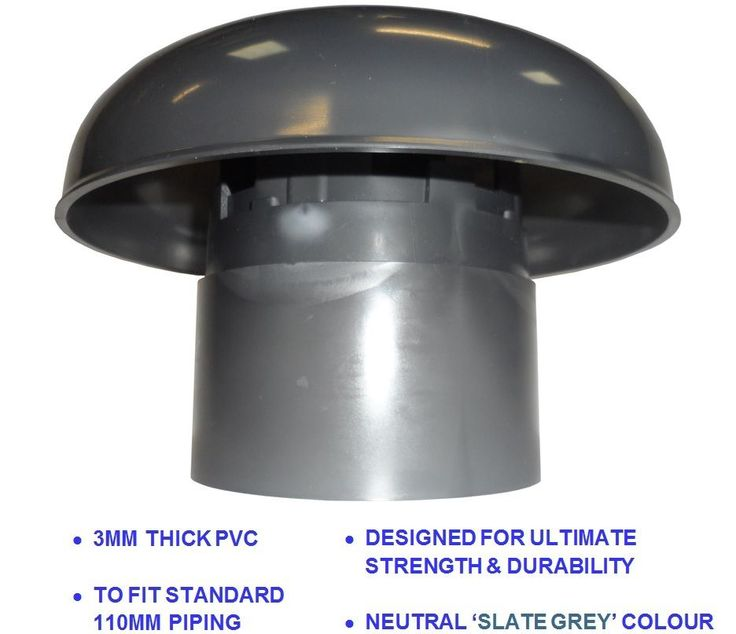 chimney vent caps | 1000x1000.jpg