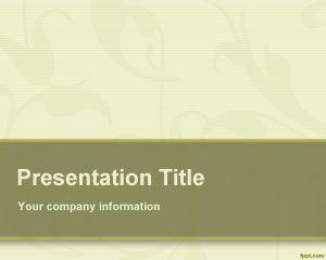 25 best ideas about plantillas para diapositivas on for Diseno de diapositivas