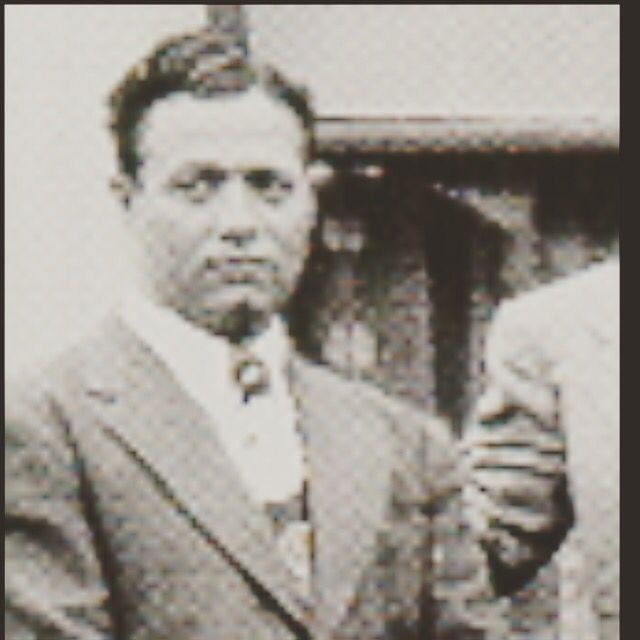 "John Morales, born in Castellammare del Golfo, Sicily, was a New York City Bonanno crime family underboss and relative by marriage to Bonanno Don Joseph Bonanno. He was also known as ""Johnny Burns"". John Morales was related to Bonanno crime family founder Joseph Bonanno through marriage. Bonanno's right-hand man, Carmine Galante, was the official Bonanno crime family underboss from 1956 to 1962. Morales was the de facto underboss and was more trusted by Bonanno. John Morales also served as…"