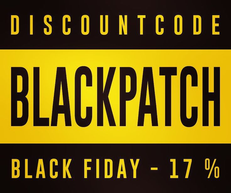 Black Friday by @lapatcheria Take your 17% off for any order! Discount code: BLACKPATCH www.lapatcheria.com #blackfriday #blackfridaypatch #blackpatch #patch #patches #toppe #stemmi #distintivi #sconto #discount #lapatcheria