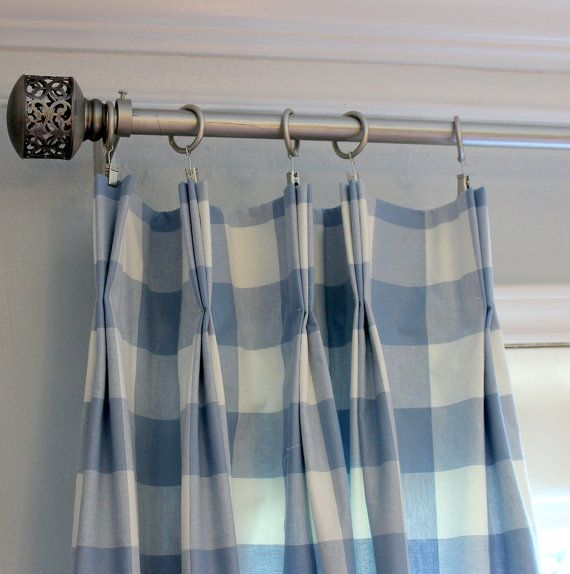 17 Best Images About Lafortune Linens Drapery Curtain