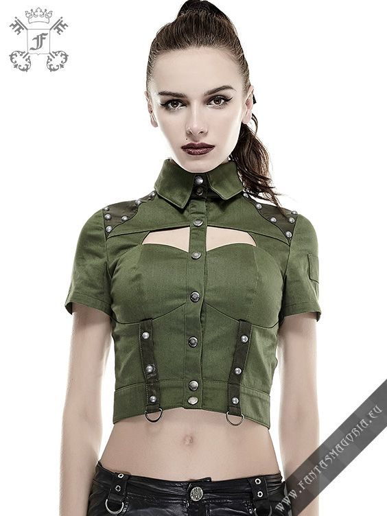 Something also military style fetish tops speaking, did
