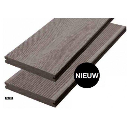 carpgarant houtmotief 80228