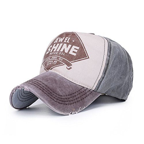 1000 ideas about vintage baseball caps on pinterest for Home prefer hats