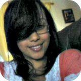 Melissa @ ESM