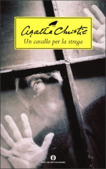 Un cavallo per la strega - Agatha Christie - Libri - InMondadori