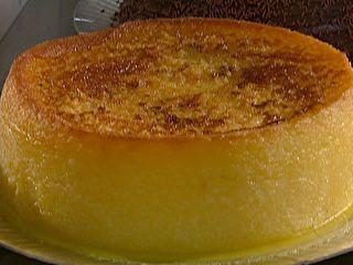 Souza Leão: o bolo que é conhecido como o 'rei dos bolos'  Um bolo de sabor precioso e riquíssimo em história. Mas quem teria inventado essa receita de sucesso? A origem estaria na família que deu nome ao bolo: Souza Leão.