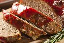 How to Make Low-Carbohydrate Meatloaf | LIVESTRONG.COM