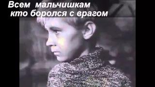 лариса федорова - YouTube