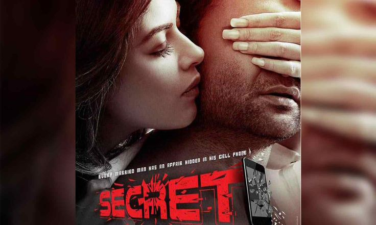 Secret is an upcoming Indian movie which is written and directed by Ram Gopal Varma. The movie stars Sachiin J Joshi, Meera Chopra, Kainaat Arora, Tisca Chopra, Zakir Hussain, and Makarand Deshpande in lead roles. The movie is shot in both Telugu and Hindi language. The movie schedule to...