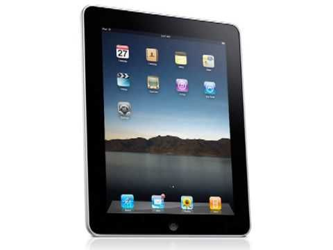 Apple iPad2 What a terrific invention for mankind!      VISIT http://coolholidaysgifts.com