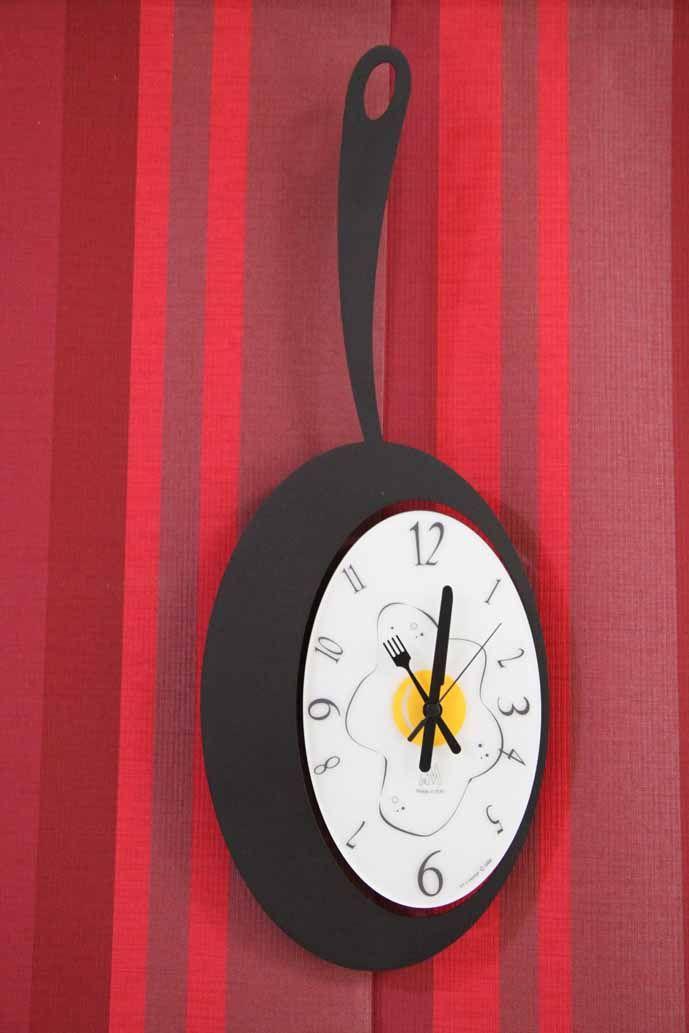 Mejores 82 im genes de relojes decorativos en pinterest - Relojes decorativos pared ...