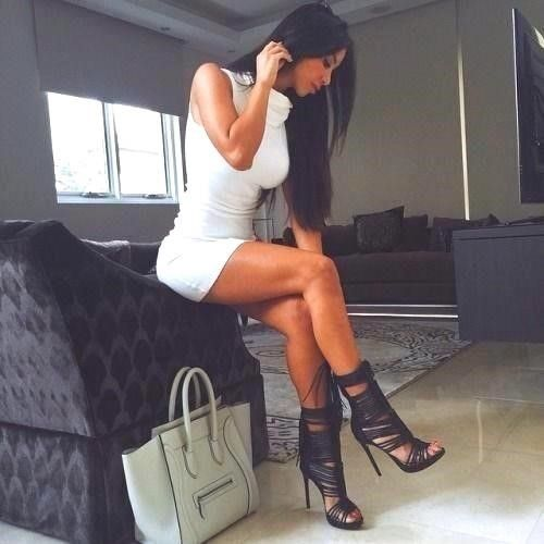 ✯ Find more clothing for women, hipster outfits and outfits for women, fashion dresses and jeans vest. And more latest womens fashion trends, meka up and outfit female.