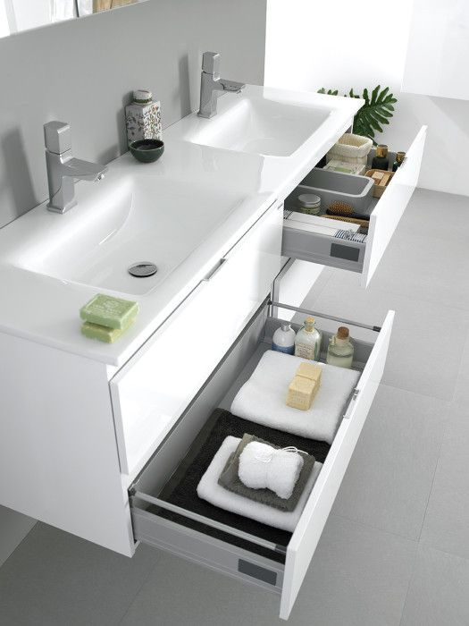 105 best bathroom images on pinterest bathroom bathroom for Muebles sanchis