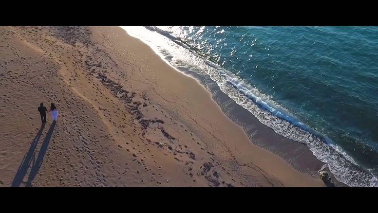 ΓΛΥΚΟ ΜΟΥ ΟΝΕΙΡΟ - ΠΑΥΛΟΣ (New Audio Release & Official Videoclip) Glyko...