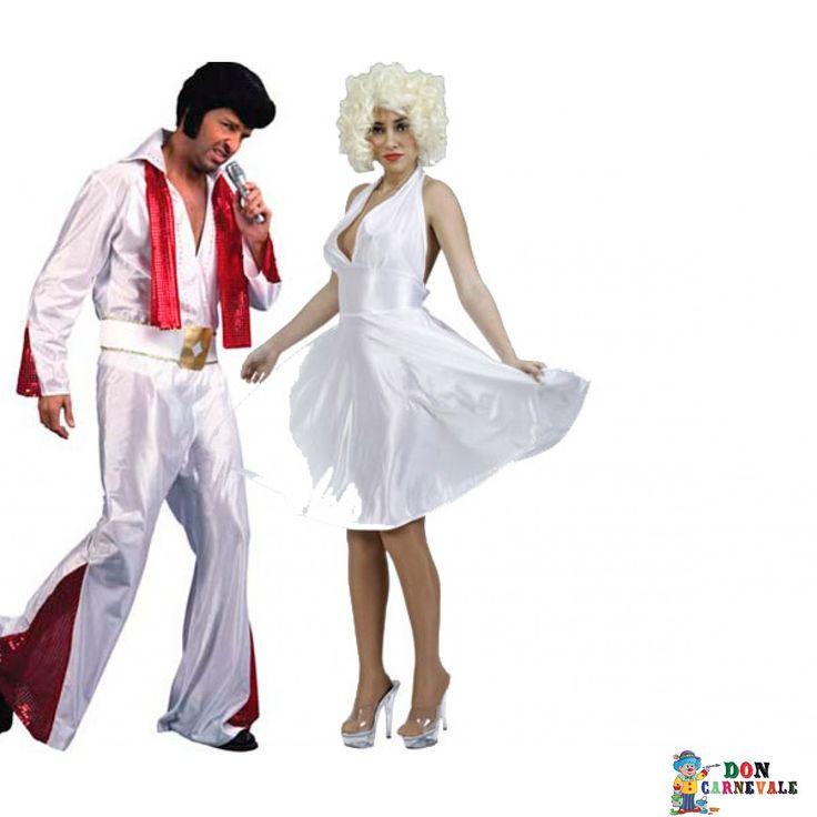 costumi di coppia per halloween - Cerca con Google