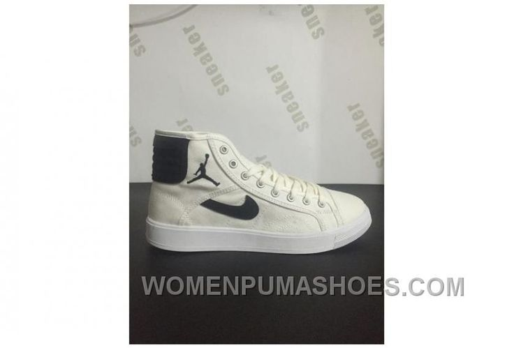 http://www.womenpumashoes.com/archive-air-jordan-sky-high-shoes-retro-txt-low-sneakerhead-lastest.html ARCHIVE AIR JORDAN SKY HIGH SHOES RETRO TXT LOW SNEAKERHEAD LASTEST Only $88.00 , Free Shipping!