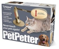 Prank Pack Pet Petter Prank Gift Box for $7  free shipping w/ Prime #LavaHot http://www.lavahotdeals.com/us/cheap/prank-pack-pet-petter-prank-gift-box-7/197237?utm_source=pinterest&utm_medium=rss&utm_campaign=at_lavahotdealsus
