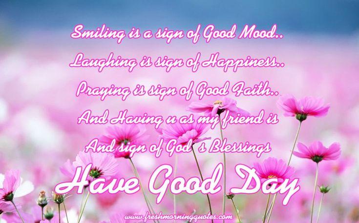 1000 Romantic Morning Quotes On Pinterest: 1000+ Beautiful Morning Quotes On Pinterest
